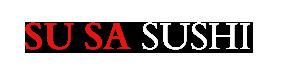 SU SA SUSHI Ferrara - Asporto e Consegna