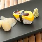 TAMAGO - Nigiri di omelette